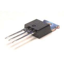 Транзистор IRF4905