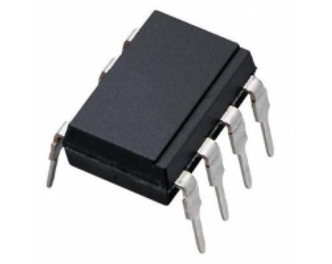 Микросхема FSD210 7 pin
