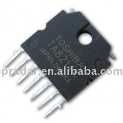 Микросхема TA8214K