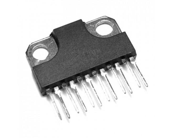 Микросхема KIA6281H