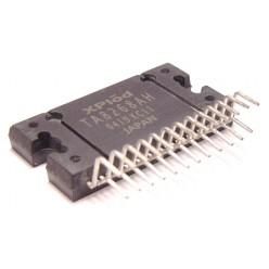 Микросхема TA8268AH