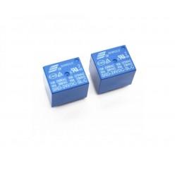 Реле SRD(T73) 24v (SRD-24VDC-SL-C)