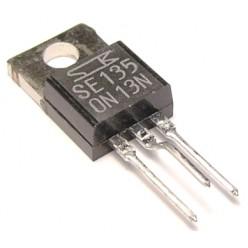 Микросхема SE135N