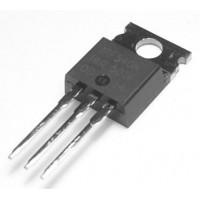 Транзистор IRF540N