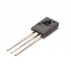 Транзистор КТ814Г (BD140)