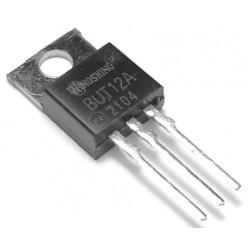 Транзистор BUT12AF