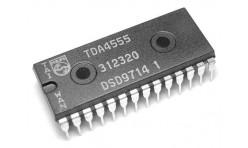 Микросхема TDA4555ORIG (174 ХА 32)