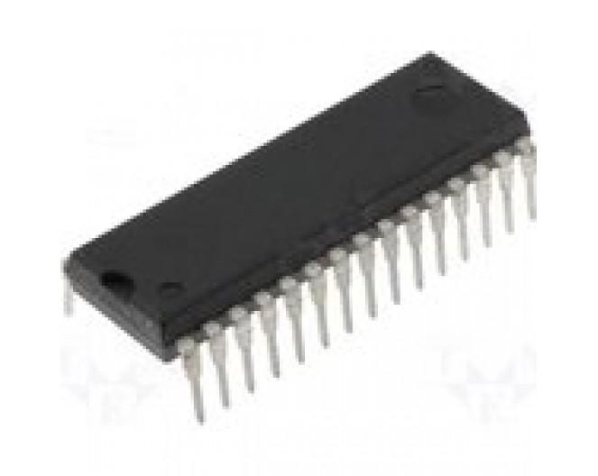 Микросхема CXA1019S (CXA1619BS)