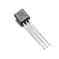 Транзистор MJE13001