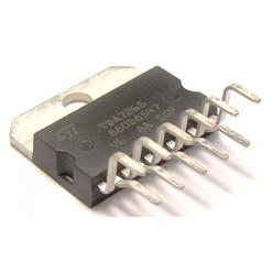 Микросхема TDA7265(A)