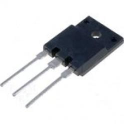 Транзистор 2SK1464 (10NK80 ZPF)