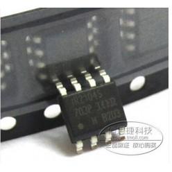 Микросхема IR2104S