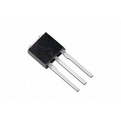 Транзистор IRFU9024N