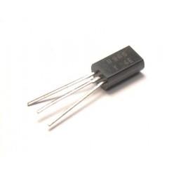 Транзистор 2SD965R