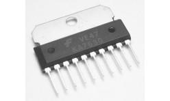 Микросхема KA7630
