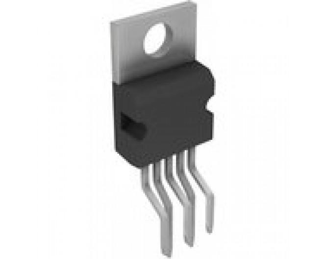 Микросхема DP904C (DP906)