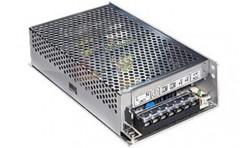 Блок питания 24V 8,4A импульсный для светодиодной ленты