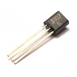 Транзистор КТ3107