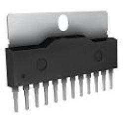 Микросхема HA13001
