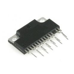Микросхема STRZ2152