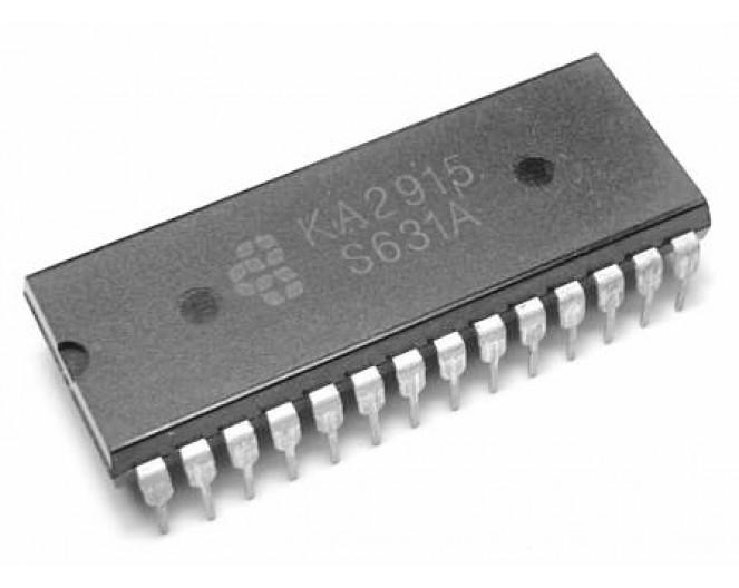 Микросхема KA2915
