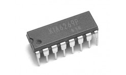 Микросхема KIA6269P