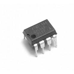 Микросхема AT24C64WP