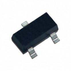 Транзистор BC817-40/T3 (6Aw)