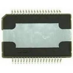 Микросхема STA508A(sop36)