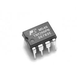 Микросхема TNY266P(PN)