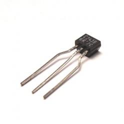 Транзистор 2SC2458