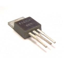 Транзистор КТ835А