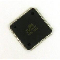 Микросхема ATMEGA128-16AU