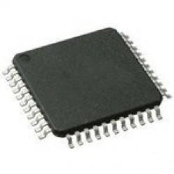 Микросхема ATMEGA16-16AU(AI)