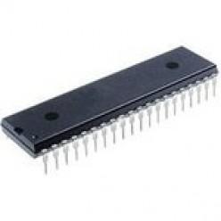 Микросхема ATMEGA8515-16PU(dip40)