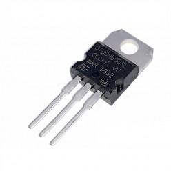 Симистор BTB04-600(SL)