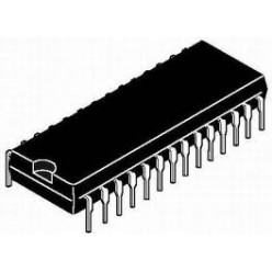 Микросхема TDA3590A
