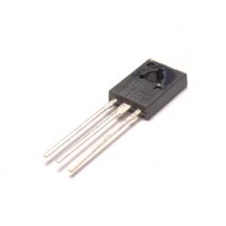 Транзистор КТ815Г