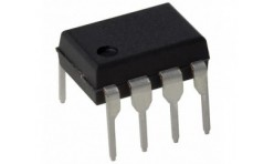 Микросхема К174УР10 (SL1430, TDA1236)