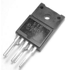 Микросхема STRD6601