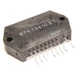 Микросхема STK73410-II