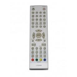 Пульт ДУ BBK LT2003S TV