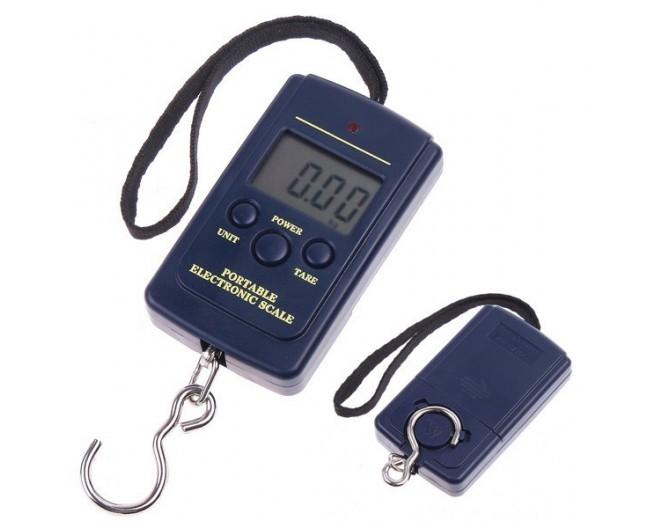 Весы электронные (от 10 грамм до 40 кг)