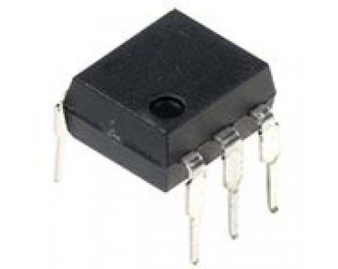 Микросхема LA5527