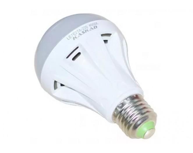 LED Лампа Kaskad 7W 4000K