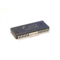 Микросхема KA9258Dsmd