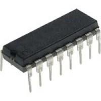 Микросхема TD62308AP
