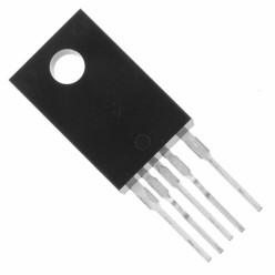 Микросхема CM0765R