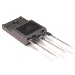Транзистор BU2508AX (BU4508AX)