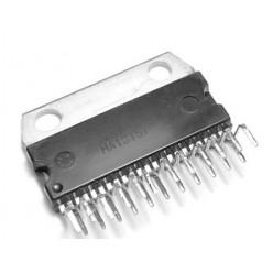 Микросхема HA13157